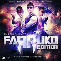 Farruko - Forever Alone (Prod. By Musicologo y Menes) (Www.FlowHoT.NeT).mp3