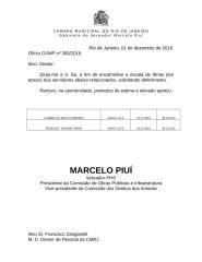 oficio 300-16 - FERIAS - DOVEMBRO.doc
