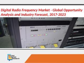 Digital Radio Frequency.pptx