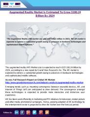 Augmented Reality Market (1).pdf