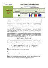 9 Ficha de trabalho MAQUINAS2 - M3.doc