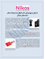 How-Corporate-Gifts-For-Employees-Boots-Their-Morale.pdf