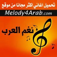 Hasbi_Rabbi.mp3