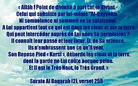 http://dc195.4shared.com/img/317189462/dd1c1b5d/caractristique_divine.png?rnd=0.8316826425980846&sizeM=7