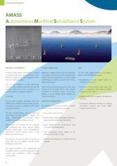 AMASS.pdf