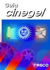 Guia Sobre Gelatinas Cinegel Rosco.pdf