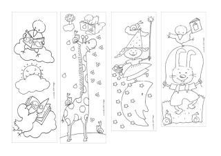 Marcadores de paginas para colorir em tamanho ampliado.docx