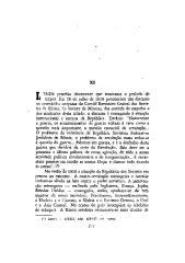 Lenin 11.pdf