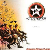 J Rock - PDKT.mp3