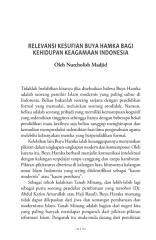1997b_09-Relevansi-Kesufian-Buya-Hamka-bagi-Kehidupan-Keagamaan-Indonesia.pdf