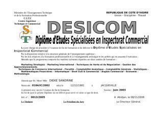 FUSION_DESICOM.doc