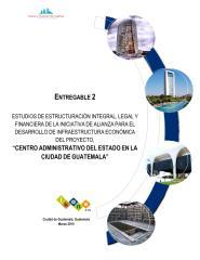 Anexo 15. Análisis de conveniencia.pdf
