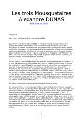 Alex. Dumas-3 mousquetaires.pdf