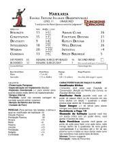 markaria (pt-br).pdf