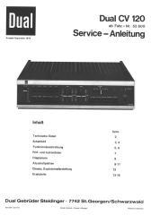 hfe_dual_cv_120_service_de.pdf