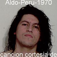 3Aniceto Molina - Ritmo De Colombia.mp3