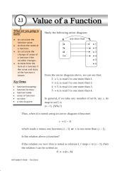 value of function 2.3.pdf
