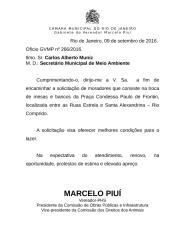 oficio 266-16 - bancos e mesas da praça condessa paulo de frontin.doc