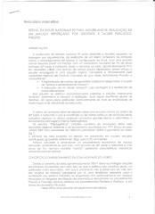 Proteção de Taludes c Pneus Usados - Ponts et Chaussées - Bul Lieson.pdf
