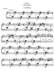Petite Suite (4 Hands).pdf