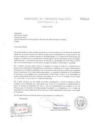 Anexo 1.1.1 Solicitud ICE priorización CAE.pdf