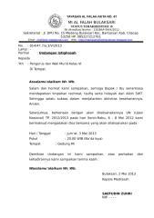 014-2013. undangan doa bersama _ un 2013.doc