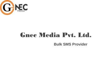 Bulk SMS Company in Delhi.rtf