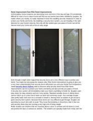EHI article pdf.jpg.docx