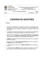 Prova Edital 2013_2 Final.pdf