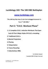 8-obe-workouts-www-lucidology-com.pdf