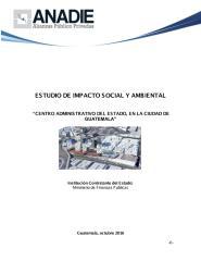 Estudio de Impacto Social y Ambiental CAE Version 2.pdf
