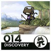 Pegboard Nerds - Monstercat 014 - Discovery - 07 So What.mp3