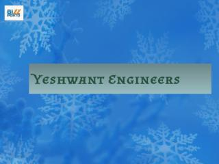 PPT Yeshwant Engineers.pptx