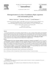 Homogenization-of-a-class-of-nonlinear-elliptic-equations-with-nonstandard-growth_2007_Comptes-Rendus-Mecanique.pdf