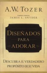 Disenados Para Adorar.pdf