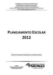CGEB_PlanejEscolar2012_DEGEB_CEFAI.pdf
