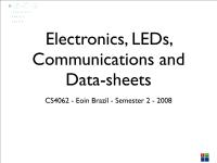 arduino-lecture-2-electronic-leds-communications-and-datasheets-1206641537960167-4.pdf