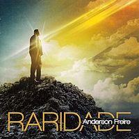 Anderson Freire - Ele Chegou.mp3