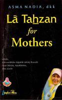 Asma Nadia - La Tahzan for Mother.pdf