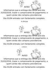 AVISO 2016.docx
