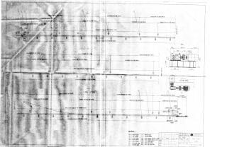 ARL-321BC1-00PW 2OF4.pdf