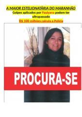 MAIOR ESTELIONATÁRIA DO MARANHÃO VOLTA À LIBERDADE.pdf