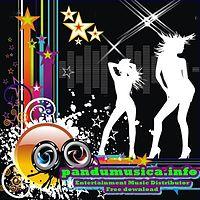 Tresno Sudro - Ikif K - Sagita [karaoke].mp3
