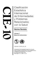CIE_Vol_II_Ed_2008-2010.pdf