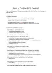 Basis of AFD-1 Plot Plan.docx