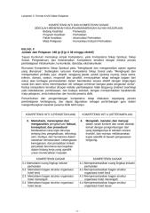 Format KI-KD Mata Pelajaran.docx