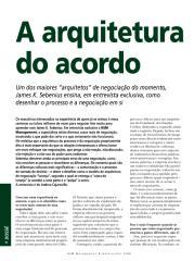 A arquitetura do acordo.pdf