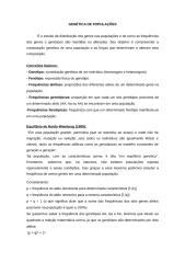 d2f53d_gENÉTICA_DE_POPULAÇÕES.docx (1).docx