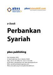 perbankan syariah.pdf