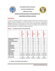 CEACEES INFORME RONALD.doc